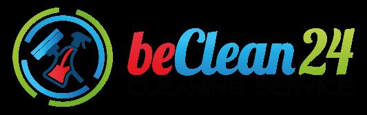 beClean24
